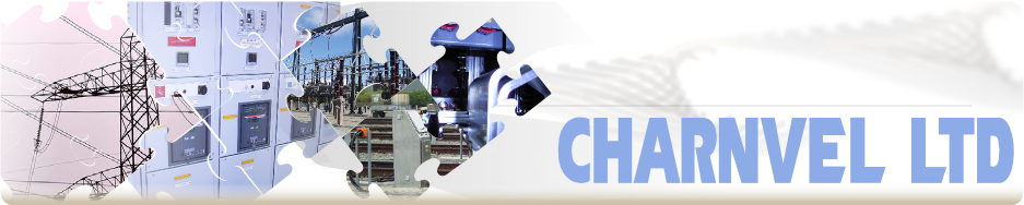 Charnvel Ltd. - Manufacturers of quality low voltage electrical distribution and control equipment