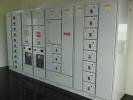 Ormonde switch room